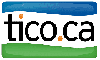 travel-industry-council-of-ontario_tico_logo-small