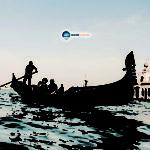 venice_custom_vacations